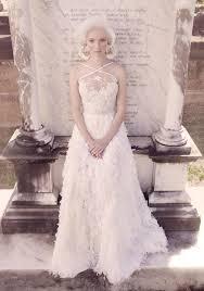 wu bridal george wu bridal birchley