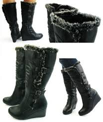 womens ugg boots wedge heel 94 best shoes and boots images on shoes boots and