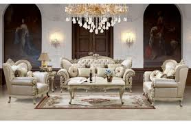 beautiful victorian living room ideas rugoingmyway us