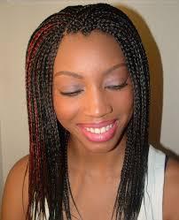 straight weave hairstyles ideas beautiful braid hairstyle
