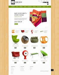 Hd Home Decor Website Design 44551 Hd Home Decor Custom Website Design Hd Home