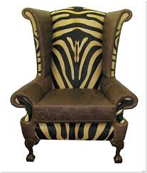 Affordable Chairs For Sale Design Ideas Ideas Design For Wingback Chair Best Upholstered Wingback Chair