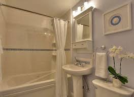 cheap bathroom designs interesting charming cheap bathroom remodel budget bathroom