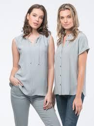womens silk blouses repeat feminine and blouses