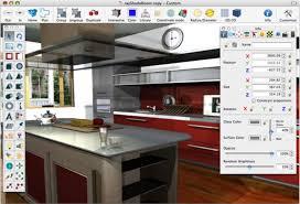 best kitchen design software kitchen design software for mac home designs