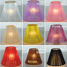 Purple Pendant Light Aliexpress Com Buy Lampshade To Crystal Chandeliers Light