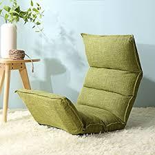 stuhl für schlafzimmer sitzsack einzelnes faltbares sofa stuhl nettes schlafzimmer mit