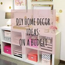 100 diy home decor ideas living room inspiring budget savvy