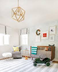 Cowboy Nursery Decor by 5 Boys U0027 Room Designs To Inspire You Nursery Boys And Modern