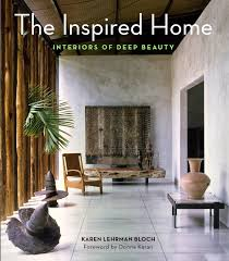 Home Design Book Nest By Tamara Nest By Tamara U0027s Holiday Design Book Review Series