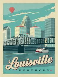 Home Decor Louisville Ky Online Get Cheap Kentucky Travel Aliexpress Com Alibaba Group