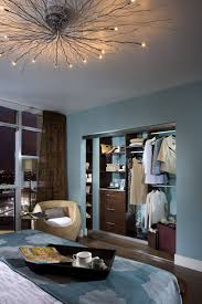 Bedroom Wall Storage Systems 21 Best Closet Images On Pinterest Dresser Wardrobe Closet And