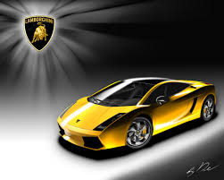 logo lamborghini lamborghini wallpapers download group 75