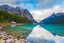 places to go thanksgiving top 10 canadian destinations for fall colour watching u2013 vacation