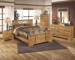 32 best of bedroom sets with drawers under bed 27 best bedroom sets images on pinterest queen bedroom sets