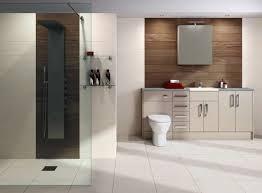 bathroom wooden floor wooden rack bathroom glass bathroom