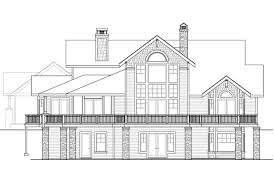 traditional craftsman house plans bungalow house plans colorado 30 541 associated designs