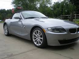 my account bmw bmw z4 questions i cannot activate my account can anyone help