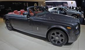 phantom car 2016 rolls royce phantom drophead coupe overview cargurus