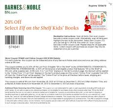 coupons barnes and noble books 20 percent off coupon bed bath