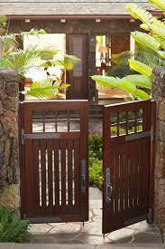 ornamental grass garden ideas patio tropical with garden products