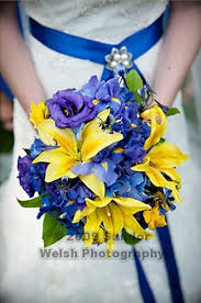 23 best wedding alyssa images on pinterest cake wedding yellow