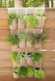 Small Herb Garden Ideas Apartment Herb Garden Internetunblock Us Internetunblock Us