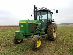 led tractor light bar how to install led light bar on tractors led lighting
