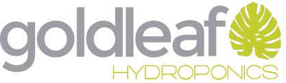 Indoor Garden Supplies - goldleaf hydroponics shop our huge selection of garden supplies