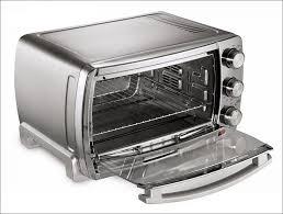 Hamilton Beach Toaster 4 Slice Kitchen Room Magnificent Toaster Oven Walmart Oster 4 Slice