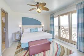 Good Home Design by Room Hotel Rooms In Charleston Sc Good Home Design Wonderful