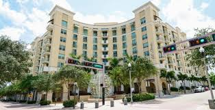 West Palm Beach Zip Code Map by 610 Clematis Condos For Sale U0026 Rent Downtown West Palm Beach Fl