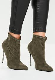 s high heel boots canada cheap shoes heels for sale discount missguided