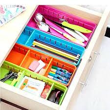 Colorful Desk Organizers Colorful Desk Organizer