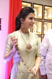 picture 1232878 actress samantha ruth prabhu inaugurates nac