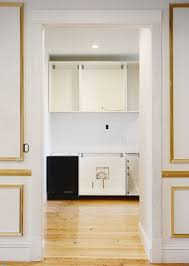 how to install cabinets with uneven ceiling your house isn t here s how to deal with it