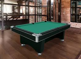 Bumper Pool Tables For Sale Billiard Factory Pool Tables Game Room Furnishings And More