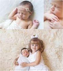 Newborn Photography Atlanta Leighton Love Atlanta Alpharetta Newborn Photographer Atlanta