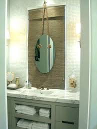 themed mirror beautiful themed bathroom mirrors home diy ideas cheap