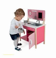 maxi cuisine mademoiselle janod 30 unique maxi cuisine en bois enfant macaron janod photos