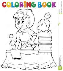 skeleton coloring coloring pages colouring pages 4 skeleton coloring page
