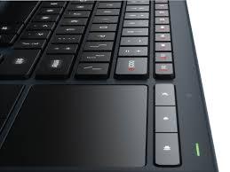 wohnzimmer tastatur logitech k830 wohnzimmer tastatur mit beleuchtung gadgetblog