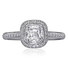 design an engagement ring 60 classic engagement rings for the timeless brides