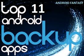 backup apk without root top best android backup apps without root access apk