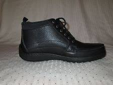 s boots hush puppies hush puppies ankle boots s footwear ebay