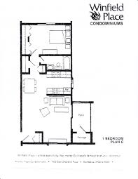 550 sq ft small house plans indian style square feet models open floorplan