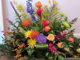 flowers arrangements flower arrangements wallpapers 3 frankenstein