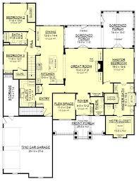 keystone house plan u2013 house plan zone