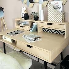 bureau ado but bureau ado fille bureau chambre ado fille 14 cuisine design 2015