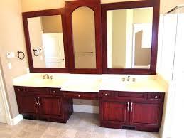 bathroom vanities ideas design facine info page 49 bathroom vanity design mid century bathroom